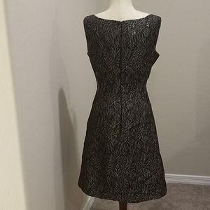 Jones Wear Dresses - Jones Wear Dress Elegant with Pockets Size 14